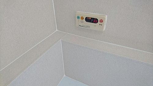 ホームリメイク関西浴室リフォーム施工後3