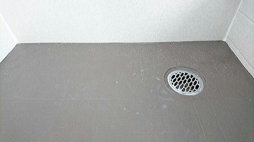 ホームリメイク関西浴室リフォーム施工後4