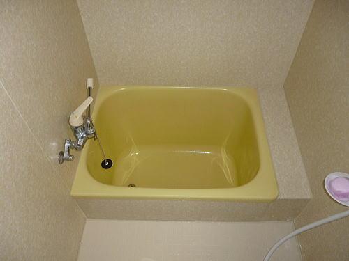 ホームリメイク北熊本2浴室タイルリフォーム施工後