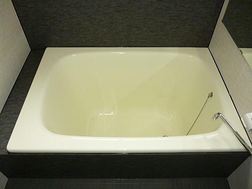 浴室リフォーム熊本市東区Y様邸施行後1