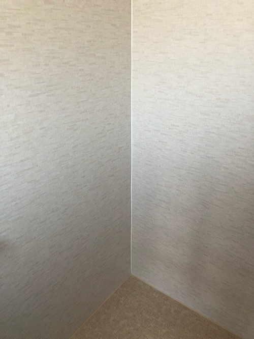 マンション従来浴室リフォーム福岡県大野城市施工後2