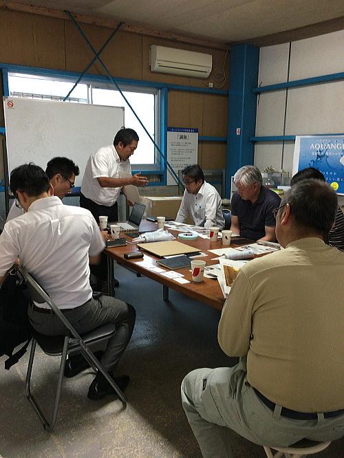 技能講習会2019-7-13-3