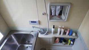 浴室リフォーム佐賀県嬉野市M様邸