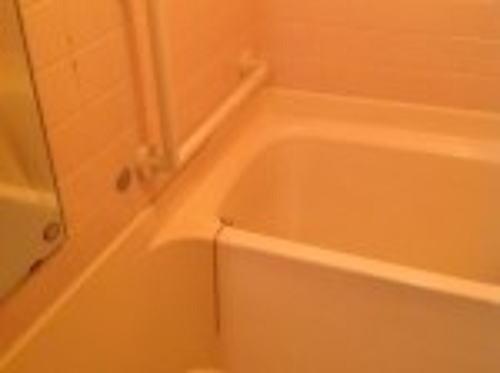 中古マンション浴室リフォーム 札幌市